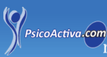 http://www.psicoactiva.com/infantil/material-didactico.htm