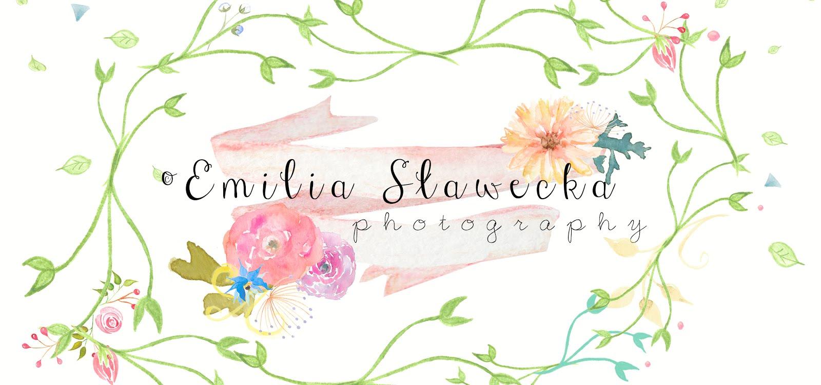 Emilia Sławecka -Fotografia Dziecięca Płock,fotografia rodzinna,fotografia ciążowa,ślubna