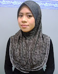 Tudung Aurah Ferina (AUF)