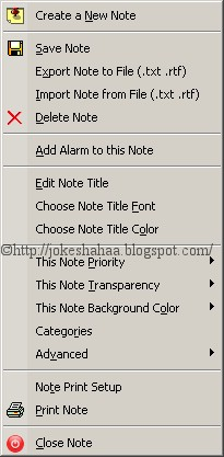 Sticky+Notes+_Reminder_To+Do+List_Software