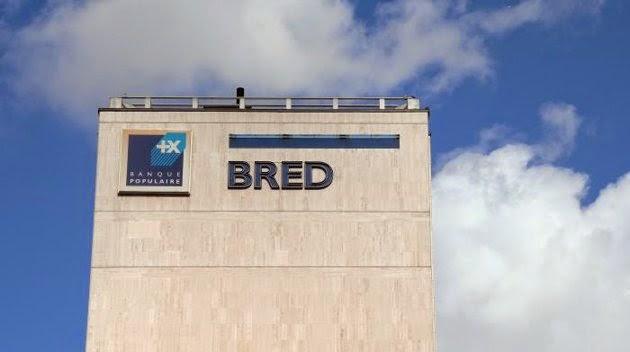 18η νεκρή τραπεζίτης της Bred-Βanque-Populaire στο Παρίσι