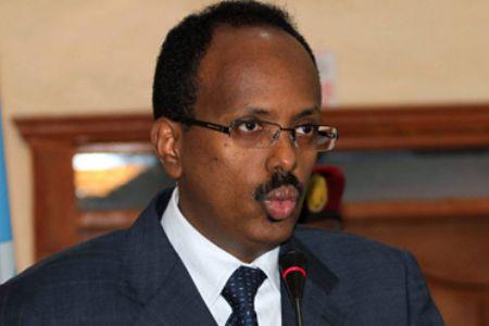 Italia, ultimo treno per la Somalia