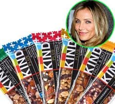 KIND  BARS  Kind Dark Chocolate Bar, 1.4 Ounce - Nuts and Sea Salt (24 Pack) ONLY 44.49