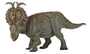 pachyrhinosaurus jurassic park builder  quelli con la corazza (anchil...