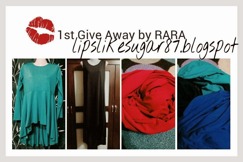 http://lipslikesugar87.blogspot.com/2014/02/awesome-give-away-by-rara.html