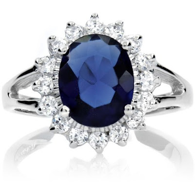 Kate-Middletons-Engagement-Ring