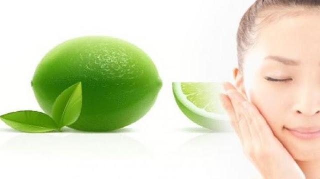 4 Cara Memutihkan Wajah Dengan Bahan ALami Kulit Jeruk, Yuk Di COba!