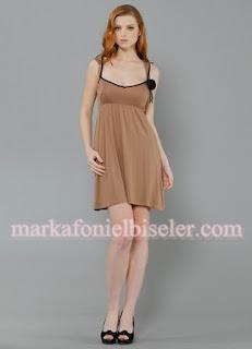 markafoni elbiseler markafoninin en yeni moda elbise modelleri ve fiyatları
