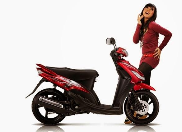 Sewa Motor Semarang Harga Promo, Rental Motor, Rental Motor Semarang, Sewa Motor, Sewa Motor Semarang, Rental Motor Murah Semarang, Sewa Motor Murah Semarang,