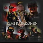 Kimi Räikkönen Fan Sivu 1