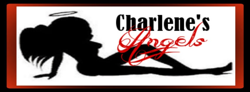 Charlenes Angels Street Team