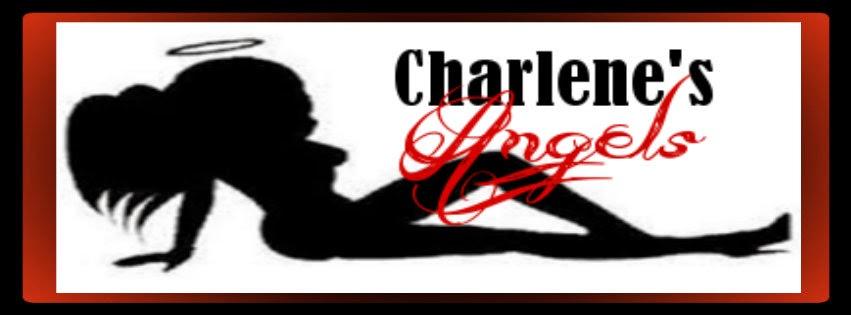 Charlenes Angels Street Team
