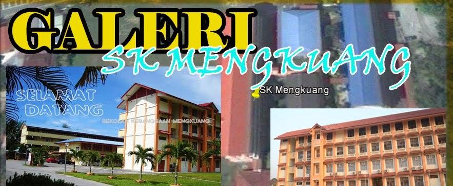 Galeri SK Mengkuang