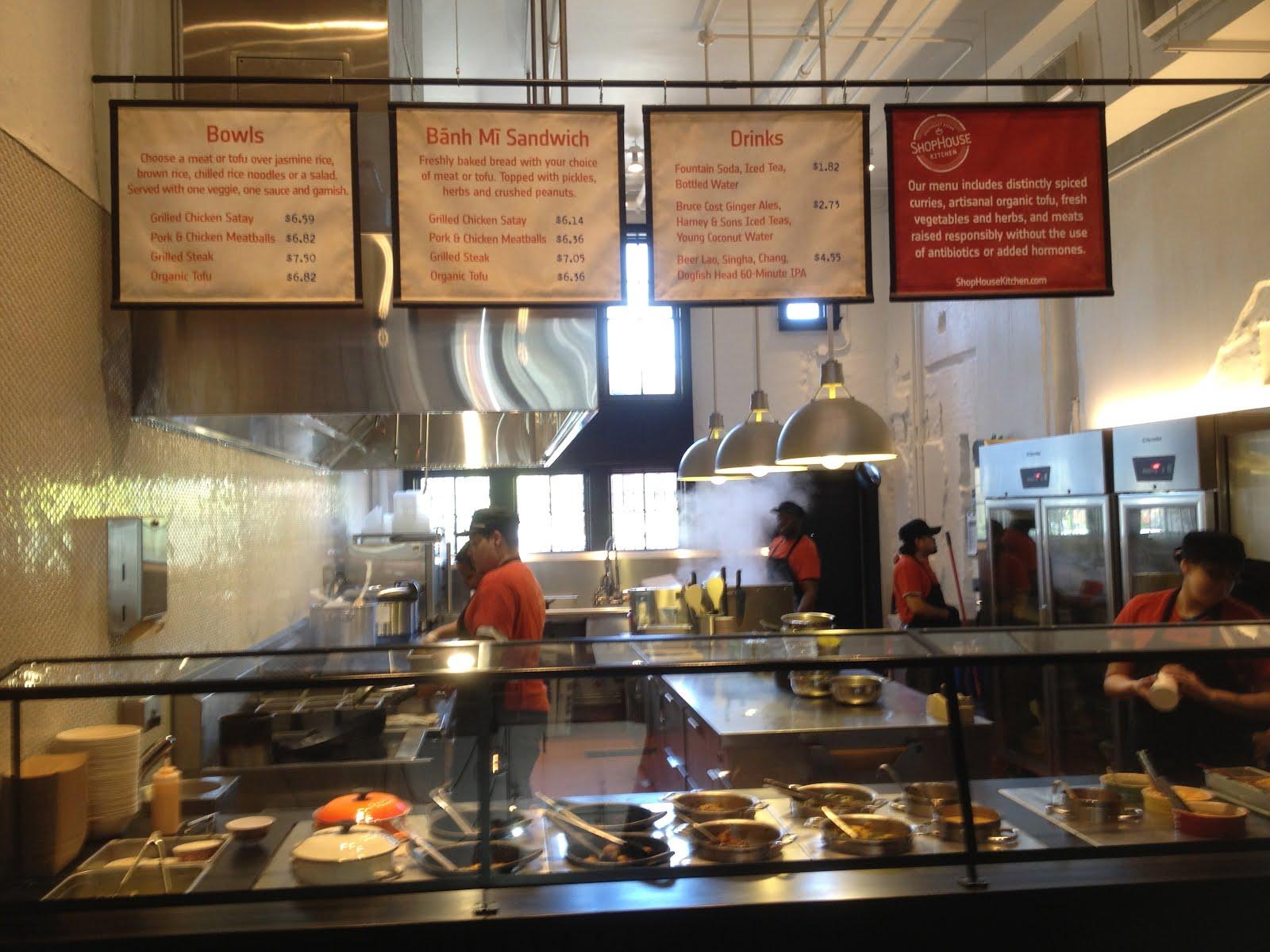 ValueNOLA: Chipotle has a new asian concept: The Shophouse Kitchen