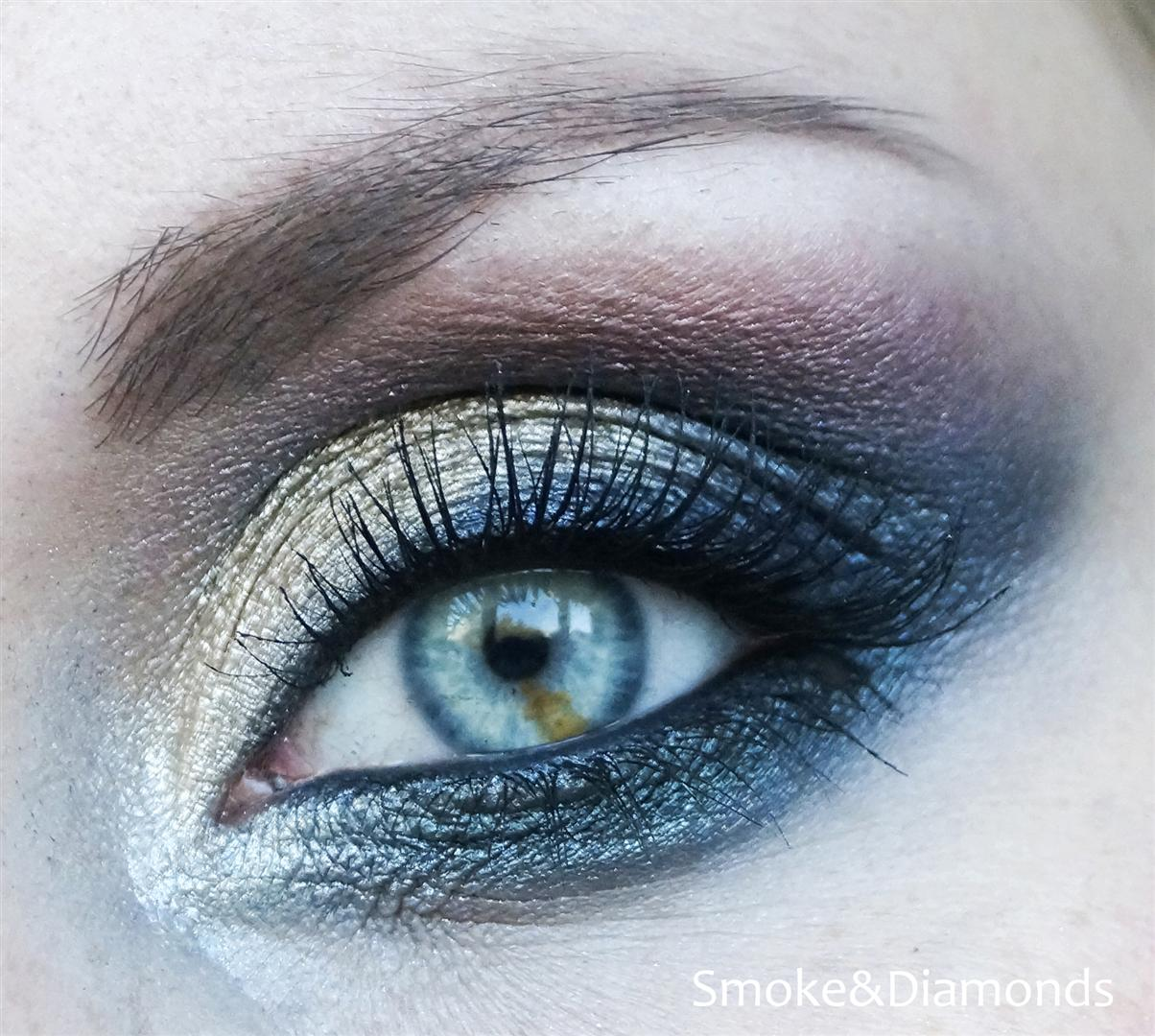 http://www.smokeanddiamonds.de/2014/10/sleek-week-ii-das-auge-im-sturm.html