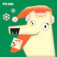 PPC 2012