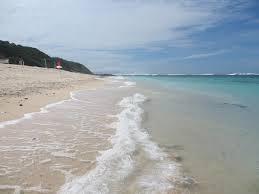 Pantai Pandawa Bali, Tempat Wisata Tersembunyi di Bali Selatan