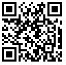 BBM Alert PIN