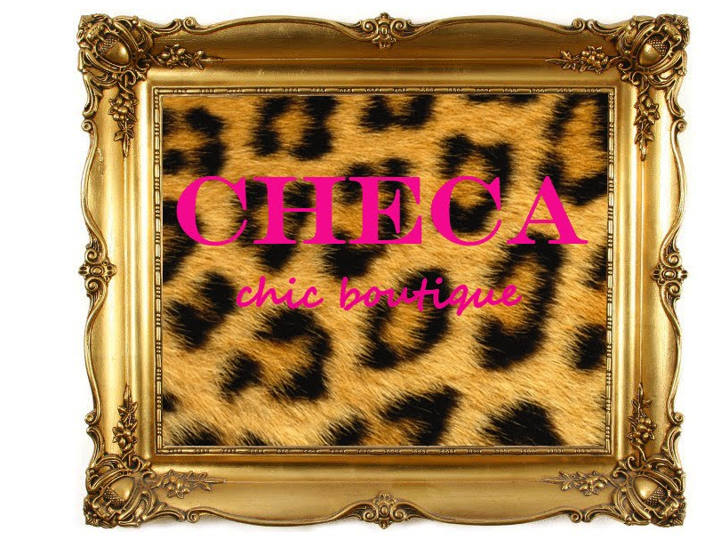 Checa Chic Boutique