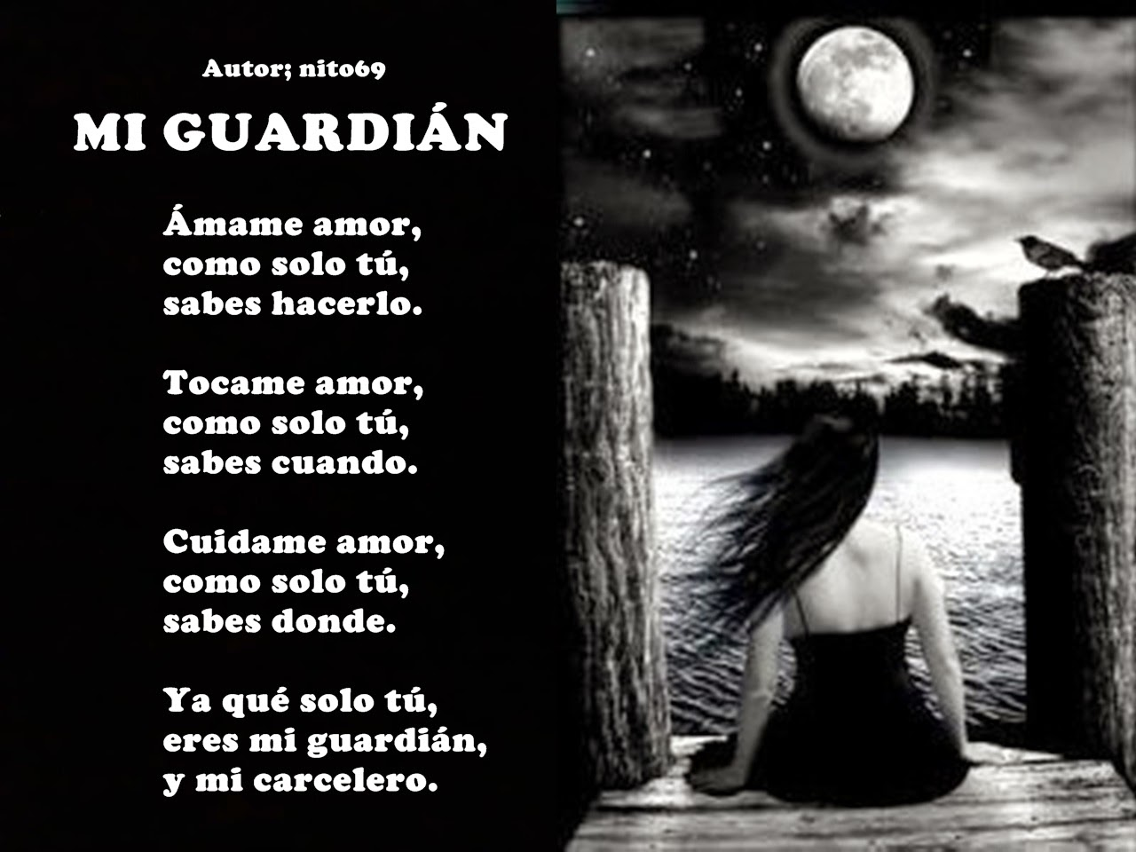 MI GUARDIÁN