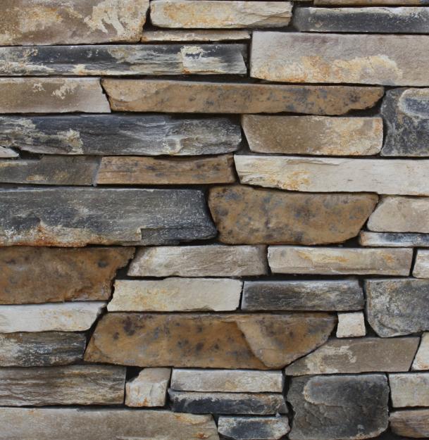 Brick vector picture brick veneer price for What is brick veneer siding