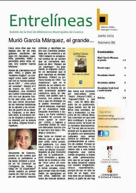 http://educacionycultura.cuenca.es/desktopmodules/tablaIP/fileDownload.aspx?id=882926_8932udf_Entrelineas_junio_2014.pdf&udr=882895&cn=archivo&ra=/Portals/Ayuntamiento