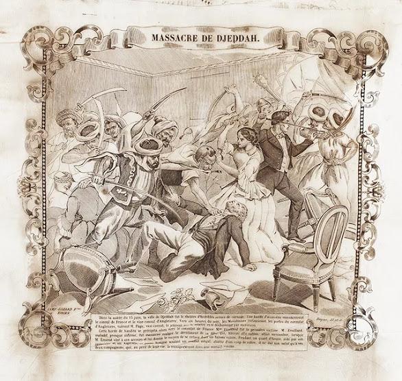 Un poème méconnu de Victor Hugo comme antidote à l'islamophobie - Louis Blin