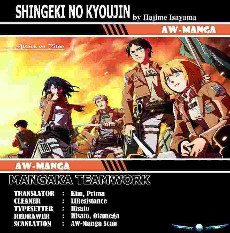 Komik shingeki no kyojin 010 11 Indonesia shingeki no kyojin 010 Terbaru 2|Baca Manga Komik Indonesia|Mangacan