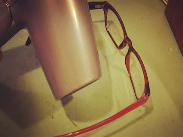 Glasses Frame Bent How To Fix : September 2013 ? Hot Fashion Tips