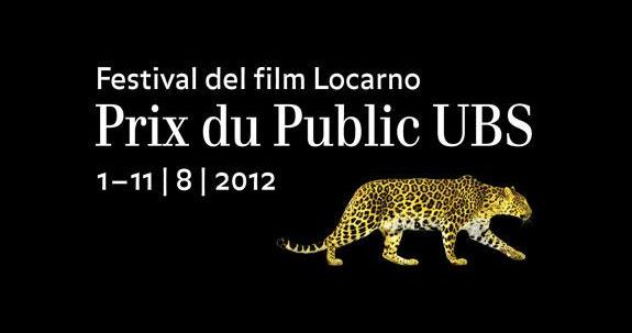 Película guatemalteca compitiendo por el Leopardo de Oro