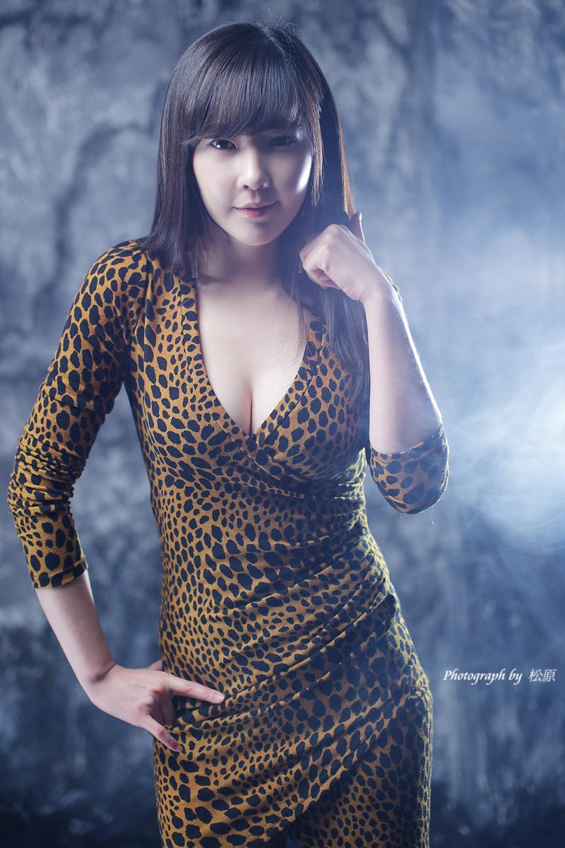 Cleavage Kim Yoo-Yeon nude photos 2019