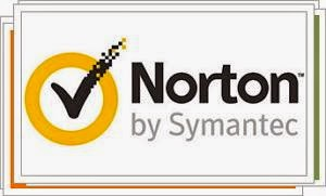 Bit che crack. norton internet security 2009 keygen crack.