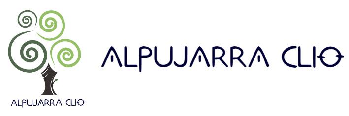 ALPUJARRA CLIO