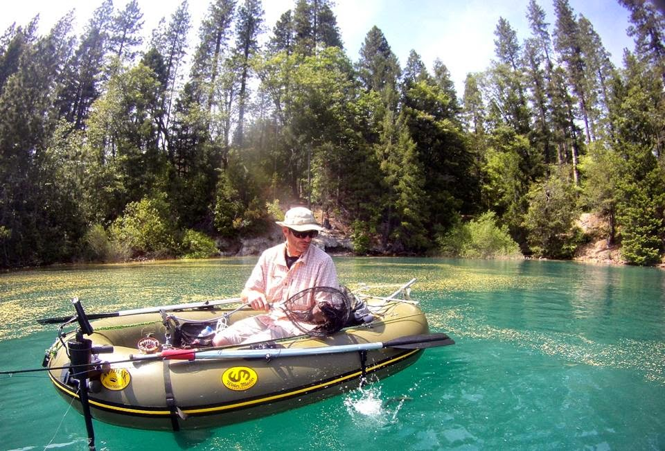First cast fly fishing diy fly fishing patagonia water for Fly fishing patagonia