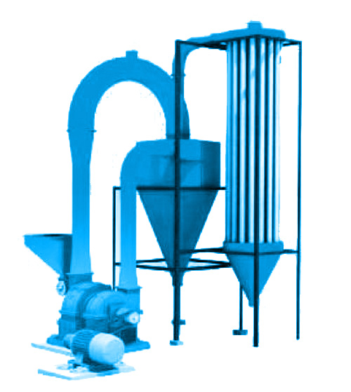 m r i machine manufacturers