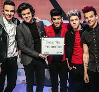 1d latest gallery