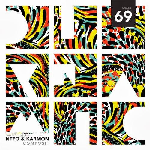 NTFO & Karmon -  Composit