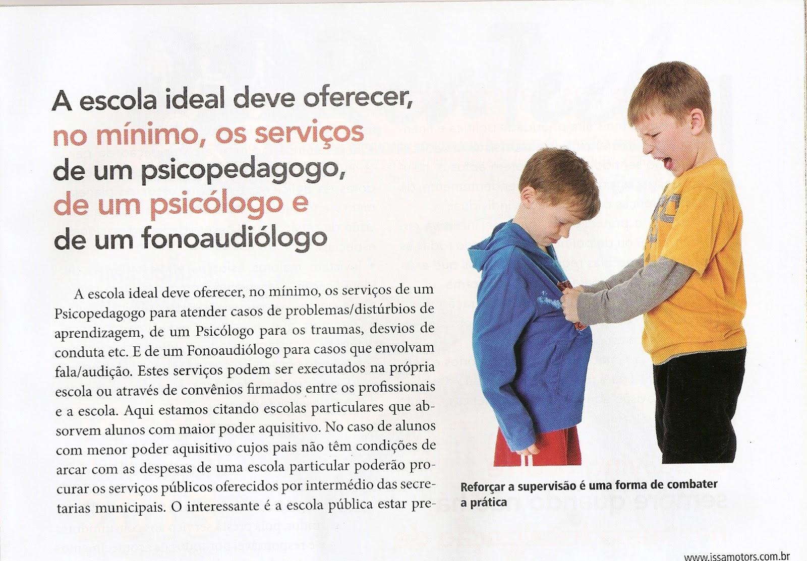 Artigos sobre educacao especial inclusiva