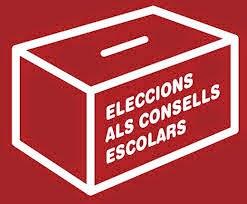 http://mestreacasa.gva.es/web/albertobarrios/104