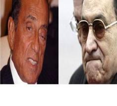 مفاجآت جديدة عن ثروة مبارك وأسرته يكشفها حسين سالم