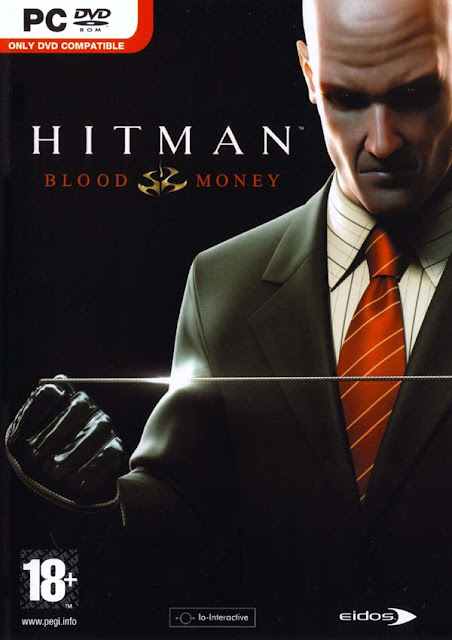 Hitman-Blood-Money-Download-Game-Cover