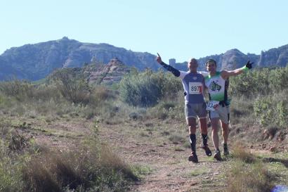 Marató Decana de Catalunya