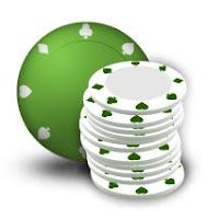 Unibet Poker Online Sala