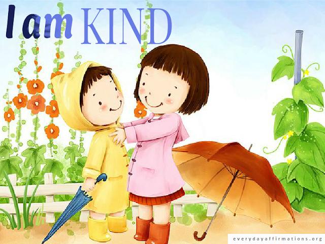 Image Result For Fight Cancer Kids