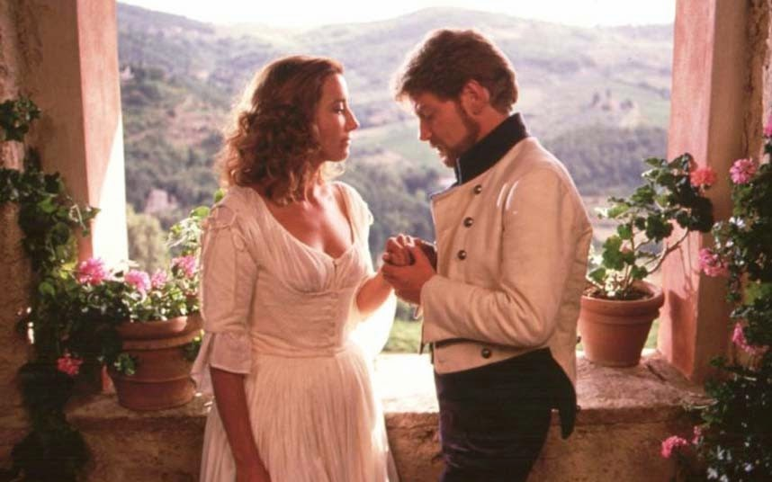 beatrice and benedick relationship essay Free essays essay on benedick and beatrice's love in the presentation of the relationship between beatrice and benedick in shakespeare's much ado about.