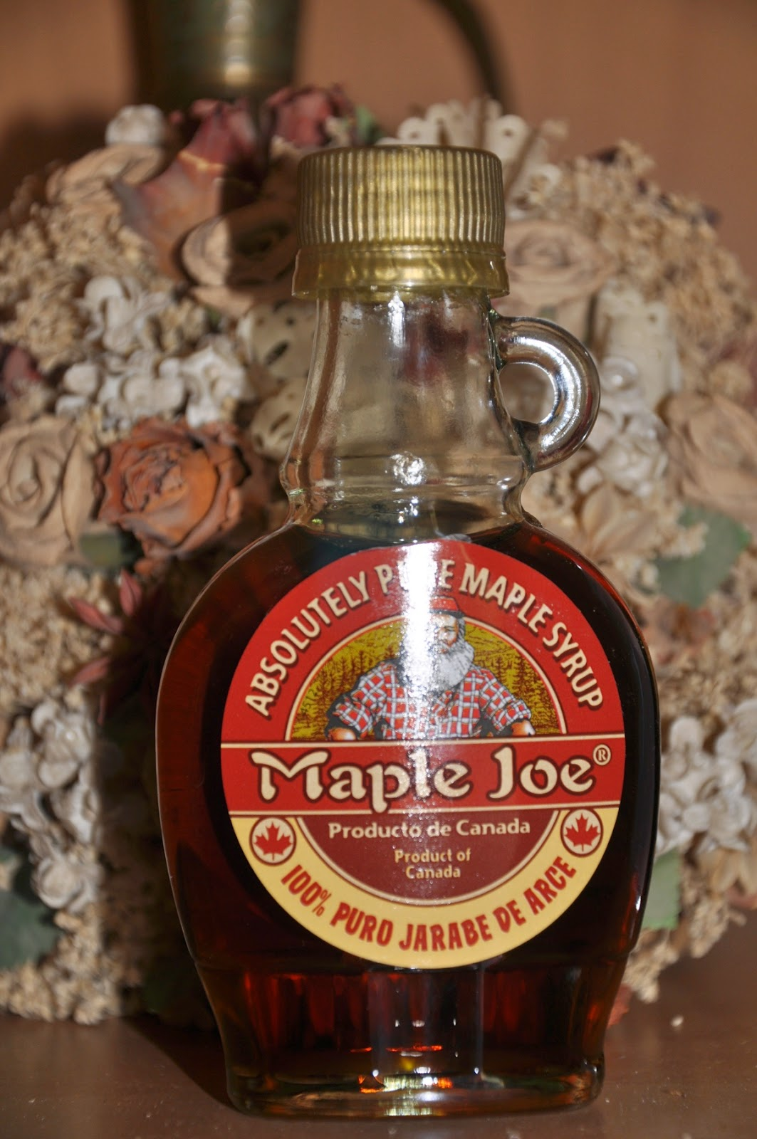 http://www.lunademiel.com/-Maple-Joe-.html
