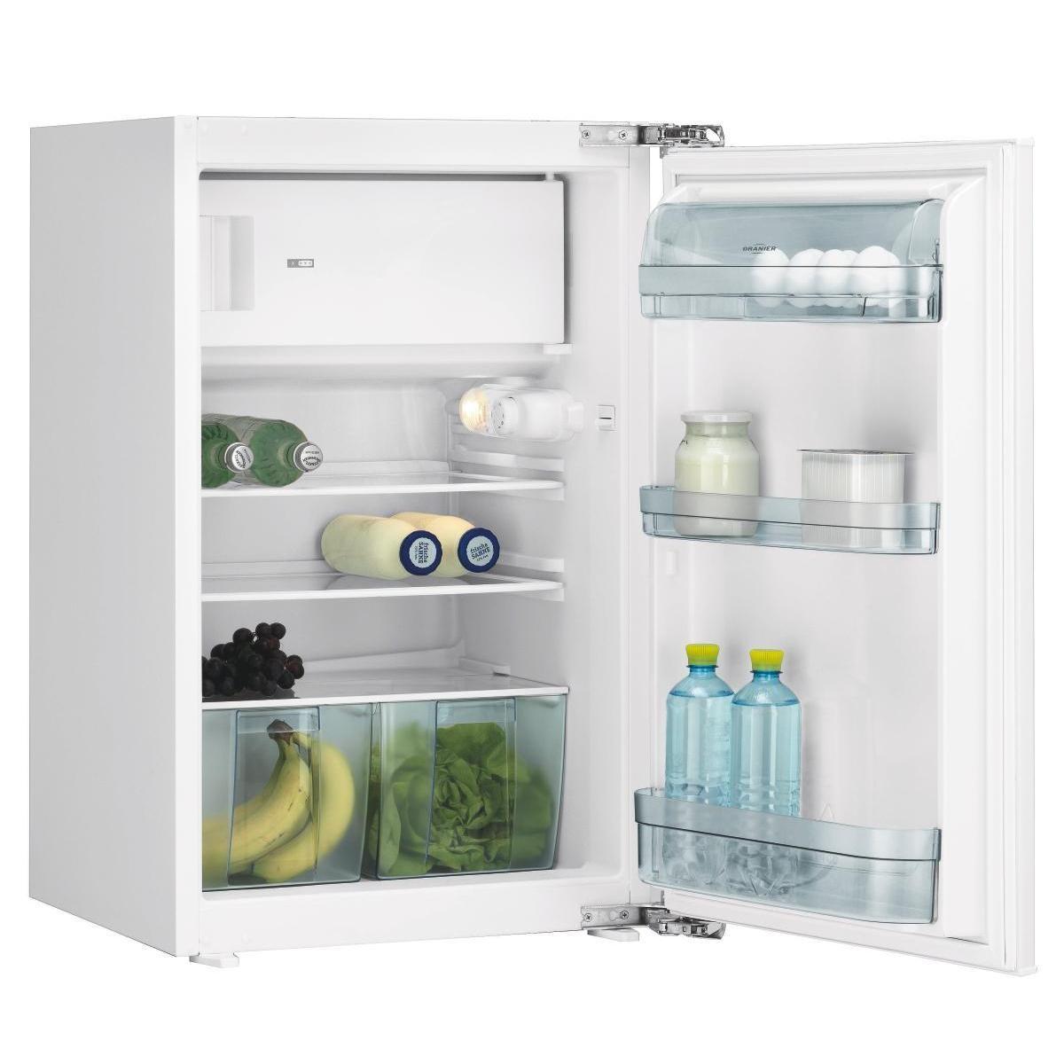 poco domäne kühlschrank