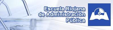 Escuela Riojana de Administración Pública