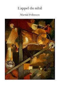 L'Appel du nihil, par Martial Pollosson