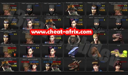Free Download Cheat Game Online Cheat Point Blank   Apps Directories